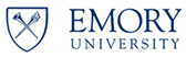 small-emory-university