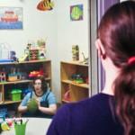OSU_autism_parent_training