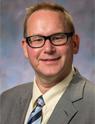 Eric M. Butter