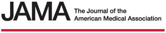 journal american medical association