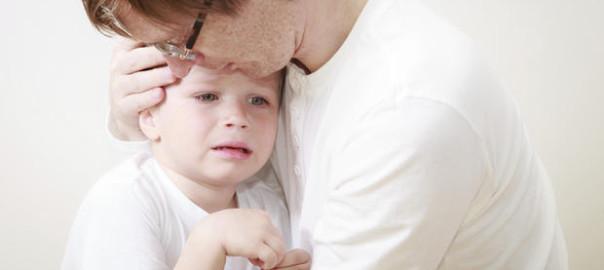 Kids With Autism Often Have Parents >> Parent Training Improves Behavior In Autistic Kids The Rubi Autism