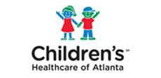 childrens-healthcare-hospital