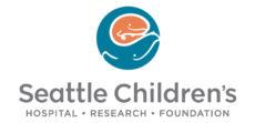 Seattle Childrens